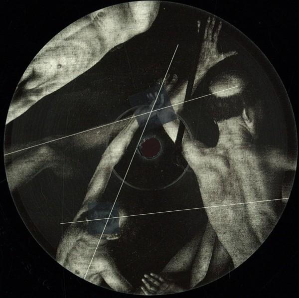 A SACRED GEOMETRY | Chapter II – Vinyl