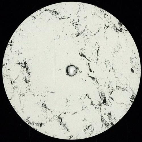 THE GODS PLANET | LP 1 Remixes (TGP) - Vinyl