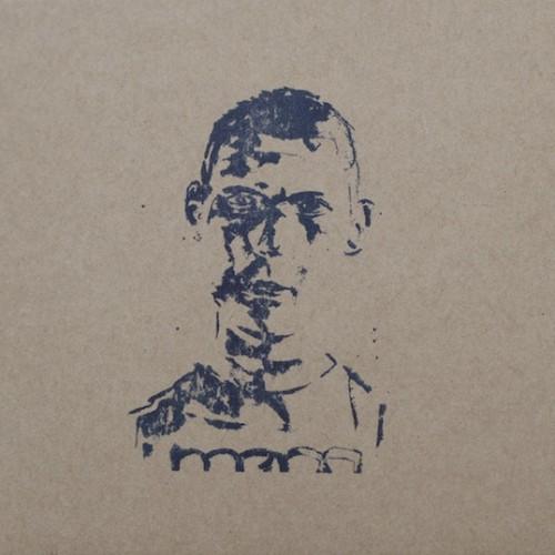 ARJEN SCHAT | Mens (Mensch Musik) - CD