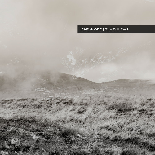 Far_Off-The-Full-Pack