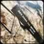AES DANA feat. MIKTEK | Alkaline (Ultimae)