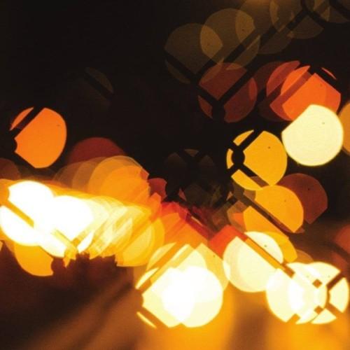FLUXION | Vibrant Forms II (Subwax Bcn) - CD
