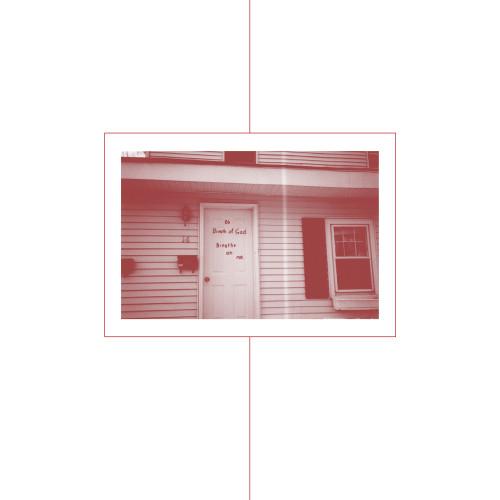 TIM HECKER | Norberg / Apondalifa (Room40)