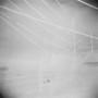 ENGLISH + DAFELDECKER | Shadow of the Monolith