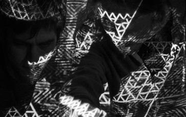 MØNSTERHED | Ultimae | official DJ page