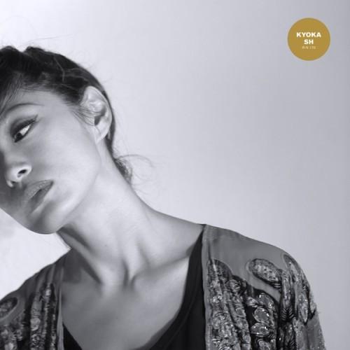 KYOKA | SH (Raster-Noton) - Vinyl