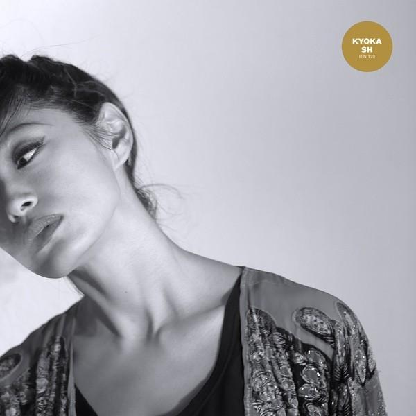 KYOKA | SH (Raster-Noton) – Vinyl