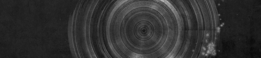 chevel-blurse-stroboscopic-artefact-vinyl