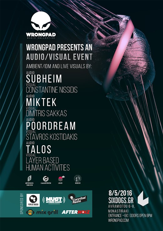 wrongpad-8-May-2016-athens-subheim-miktek-poordream-6-dogs