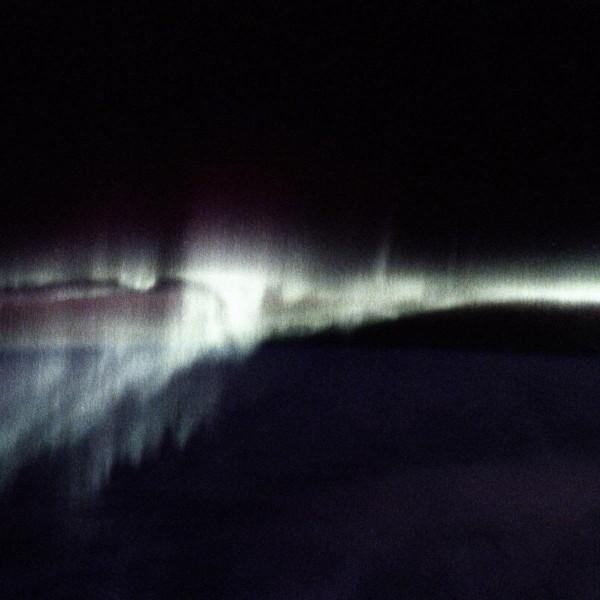 THOMAS KÖNER | Tiento De La Luz (Denovali Records) – CD/Vinyl