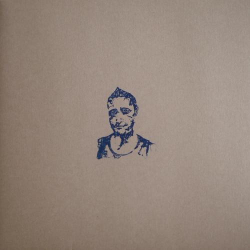 SEVERENCE | Mensch 003 (Mensch Musik) - Vinyl