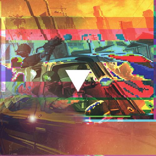 NO. INC. | G@ng5ta (No.) - CD