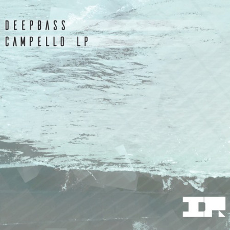 DEEPBASS | Campello (Informa Records) - Vinyl