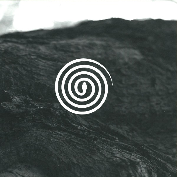 FERAL | Hara Devata (Hypnus Records) – Vinyl