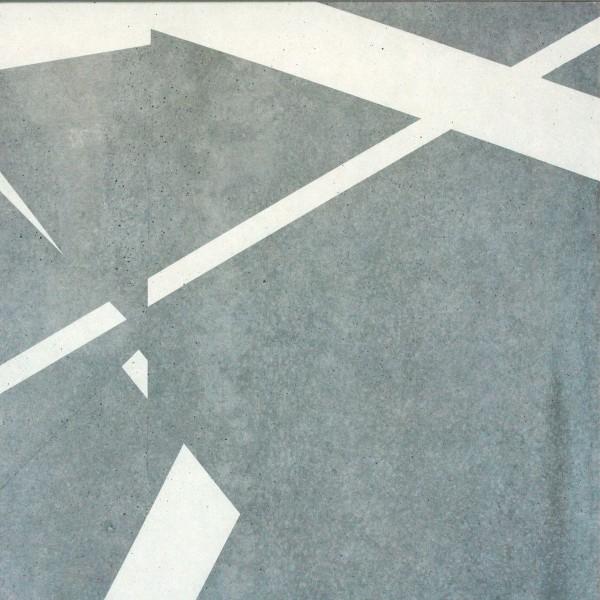 TOM DICICCO | Shadows & Tears (Delsin Records) – Vinyl