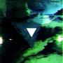 Atom™ | Texturen II (No.) - CD