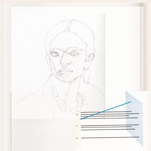 RECENT ARTS   Recent Arts (Non Standard Productions) - CD