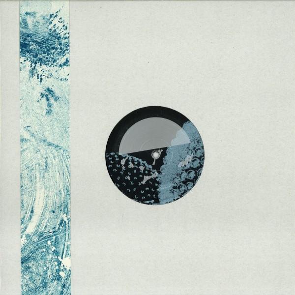 LINKWOOD | Expressions Remixes Pt 1 ( Firecracker ) – EP