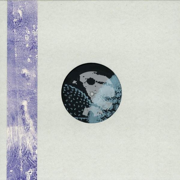 LINKWOOD | Expressions Rmx Pt2 ( Firecracker Recordings ) – EP