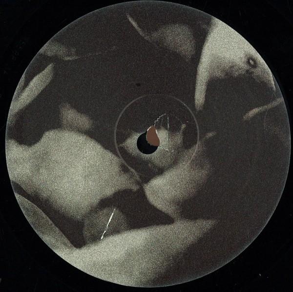 CIO D'OR |  All In All Remixed ( Semantica ) – EP