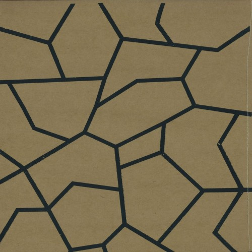EDIT SELECT | Loop Continue ( Dreiklang ) - EP