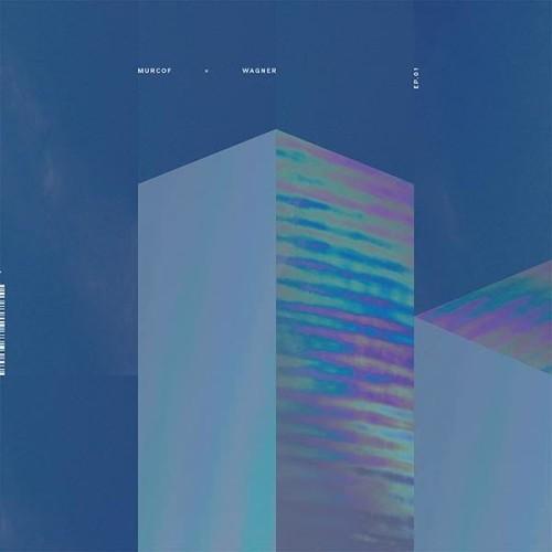 MURCOF & VANESSA | Ep01 ( Infiné ) - EP
