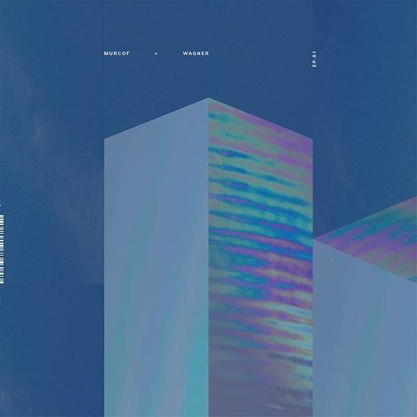 MURCOF & VANESSA  | Ep01 ( Infiné ) – EP