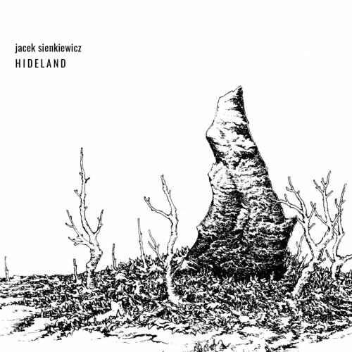 JACEK SIENKIEWICZ | Hideland ( Recognition ) - CD / LP