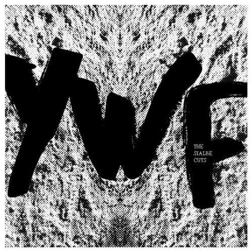 YWF | The Sialbe Cuts ( Freund Der Familie ) - LP