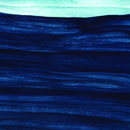 MOGADOR | Overflow Pool ( Further Records ) - LP