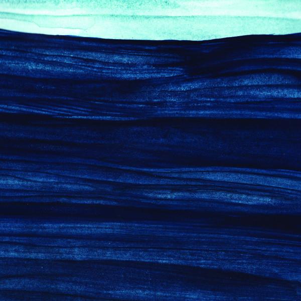 MOGADOR | Overflow Pool ( Further Records ) – LP