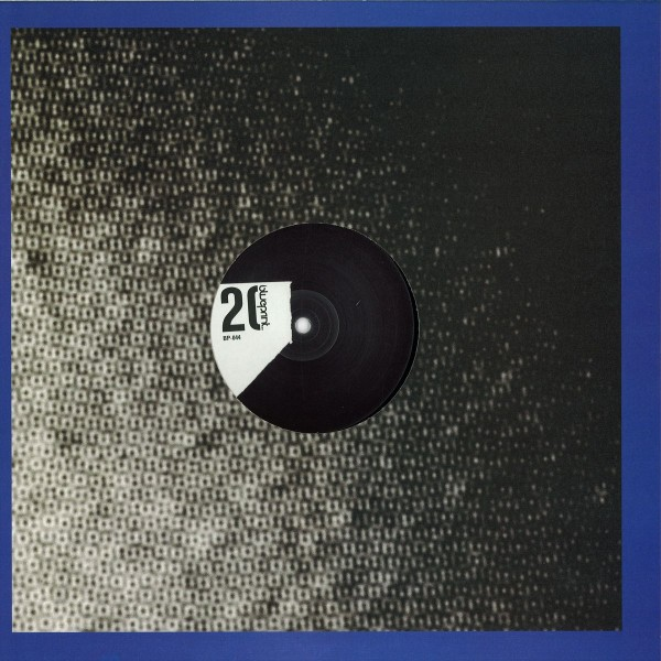 SURGEON | Search Deep Inside Yourself ( Blueprint ) – EP