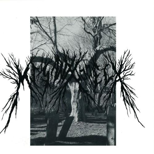 MISANTHROPE CA | Deathbridge ( Dial ) - LP