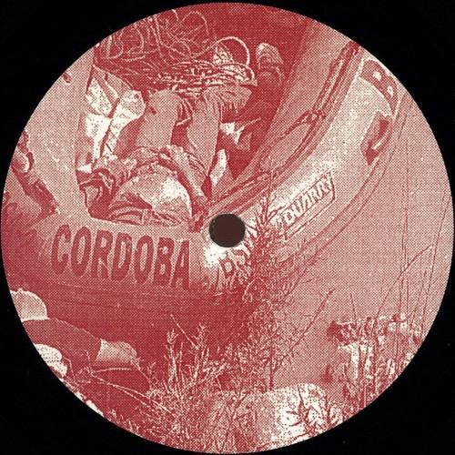 ACRONYM | Guadalquivir ( Northern Electronics ) - EP