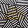 PHIL KIERAN | Pkrmxd ( Cocoon Recordings ) - EP