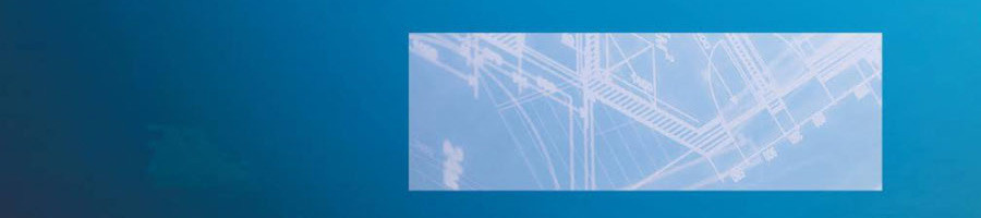 blueprint_vinyl_structures_and_solutions