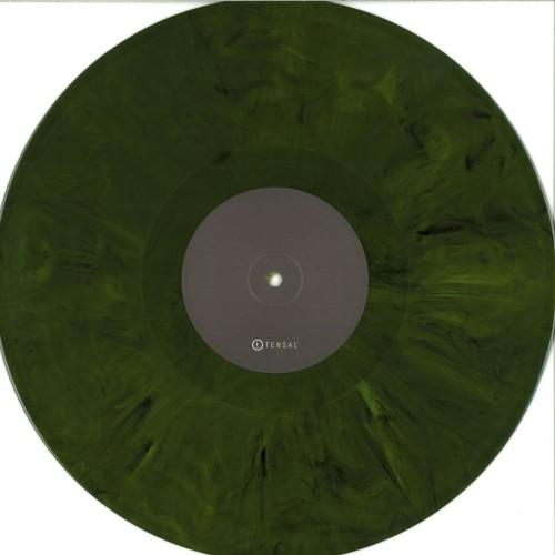TENSAL | Tensal B (Tensal) - Vinyl