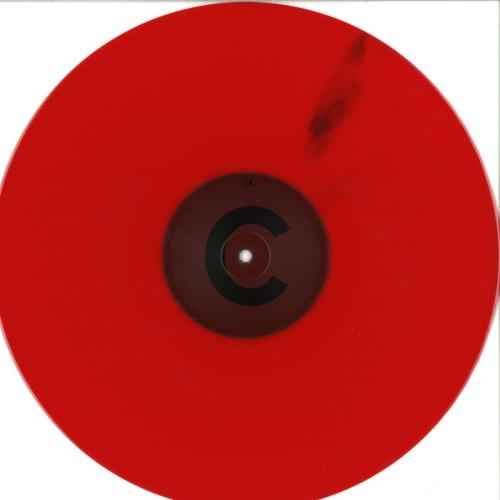 TENSAL | Tensal C (Tensal) - Vinyl