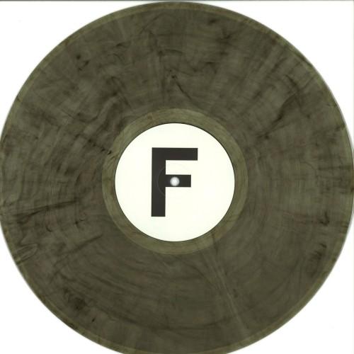 TENSAL | Tensal F-forma (Tensal) - Vinyl