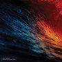 JASON SHARP   A Boat Upon Its Blood (Constellation) - CD/LP