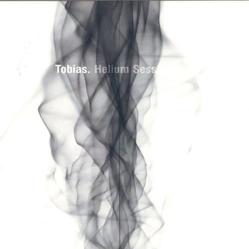 TOBIAS. | Helium Sessions (Ostgut Ton) - Vinyl