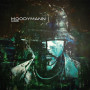 DJ KICKS | Moodymann (K7 Records) - CD / LP