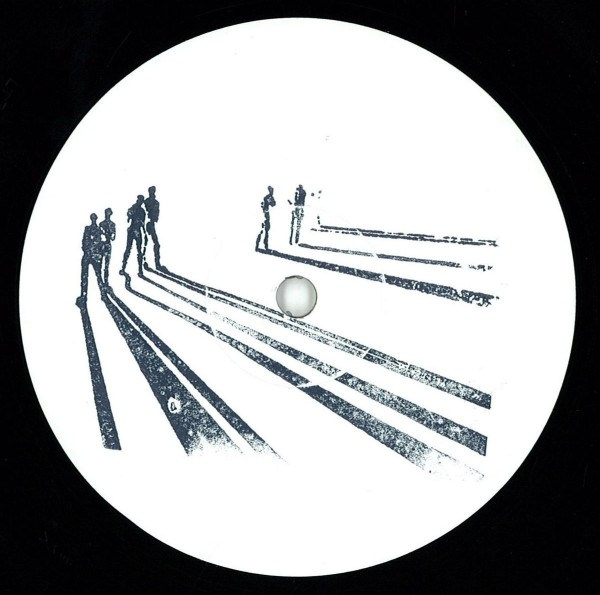 NTHNG | Untitled (Lobster Theremin) – EP