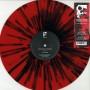 NUCLEUS & PARADOX | Alzora / Volcanism (Samurai Music) - EP