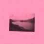 FRANCIS HARRIS | Pharoah In The Morning Remixes - Vinyl