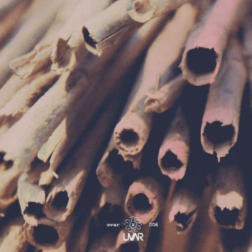 SEPP | Timpuriu (Uvar) - LP