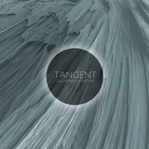 TANGENT | Collapsing Horizons (n5MD) - CD/LP