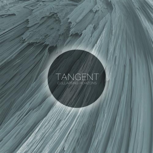 TANGENT | Collapsing Horizons (n5MD) - CD/LP