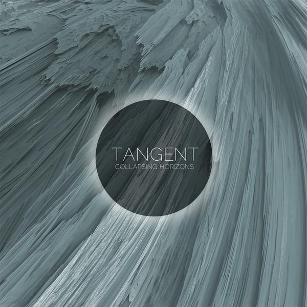 TANGENT | Collapsing Horizons (n5MD) – CD/LP