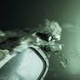 ERIC HOLM | Barotrauma (Subtext) - CD